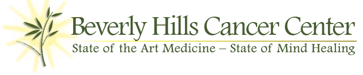 Concierge Medical Services | Beverly Hills Cancer Center Amenities
